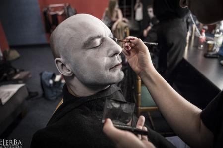 Calineczka Backstage Foto JeremiAstaszow JerBaStudio (12)
