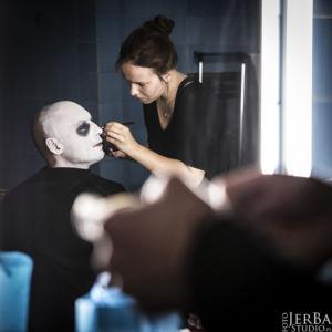 Calineczka Backstage Foto JeremiAstaszow JerBaStudio (14)
