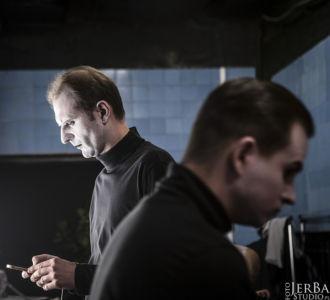 Calineczka Backstage Foto JeremiAstaszow JerBaStudio (16)