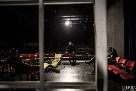 Calineczka Backstage Foto JeremiAstaszow JerBaStudio (17)