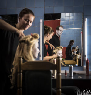 Calineczka Backstage Foto JeremiAstaszow JerBaStudio (18)