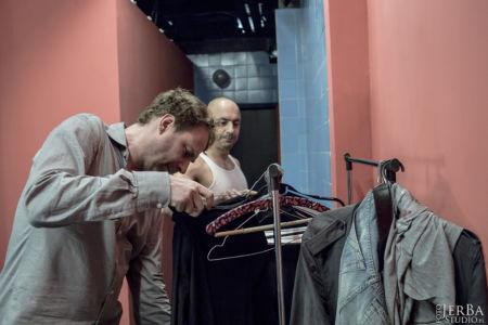 Calineczka Backstage Foto JeremiAstaszow JerBaStudio (3)