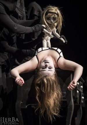 Calineczka Dla Dorosłych Foto JeremiAstaszow JerBaStudio (13)