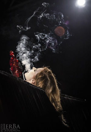 Calineczka Dla Dorosłych Foto JeremiAstaszow JerBaStudio (5)