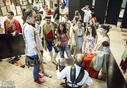 Festiwal Folklorystyczny Foto JerBaStudio (11)