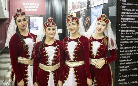 Festiwal Folklorystyczny Foto JerBaStudio (12)