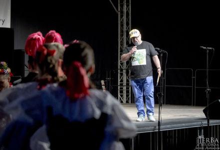 Festiwal Folklorystyczny Foto JerBaStudio (14)