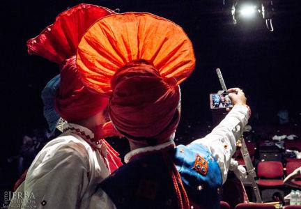 Festiwal Folklorystyczny Foto JerBaStudio (8)