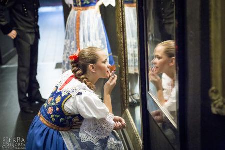 Festiwal Folklorystyczny Foto JerBaStudio (9)