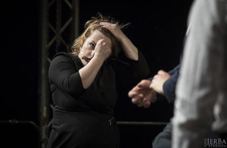 Kabaret Hrabi - Foto JerBa Studio (66)