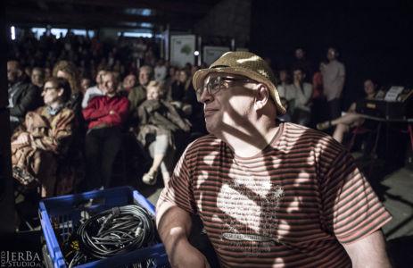 Kabaret Hrabi - Foto JerBa Studio (79)