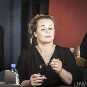 Kabaret Hrabi Foto JerBa Studio (7)