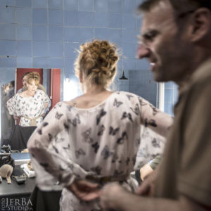 Kochankowie Nie Z Tej Ziemi- Foto JerBa Studio (20)