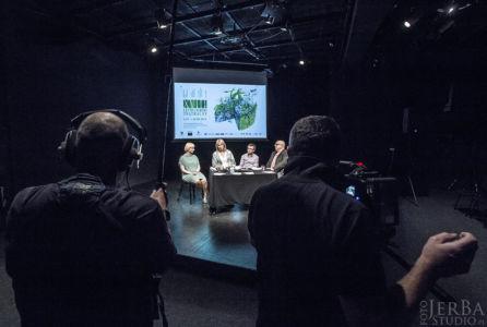 Konferencja LOT Foto JerBaStudio (5)
