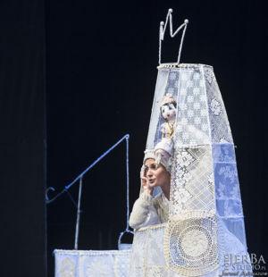 O Królewnie Wełence Foto JeremiAstaszow (18)