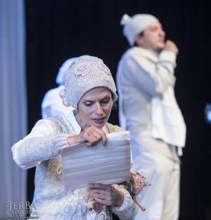O Królewnie Wełence Foto JeremiAstaszow (33)