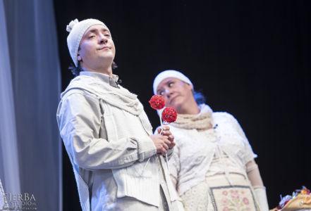 O Królewnie Wełence Foto JeremiAstaszow (35)