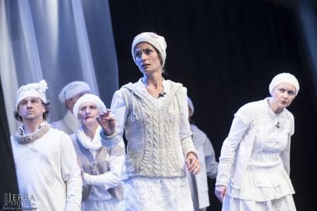 O Królewnie Wełence Foto JeremiAstaszow (6)